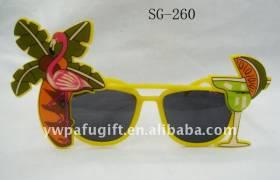 3c804800-2b66-11ea-ba5f-0b259349dc2b