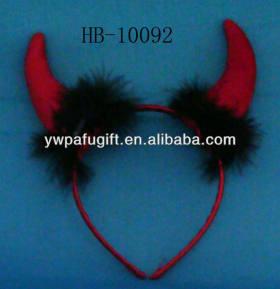 676ac310-2b66-11ea-ba5f-0b259349dc2b