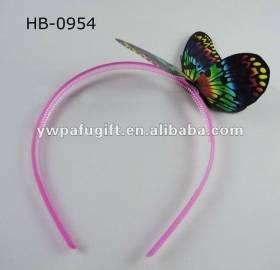 6bec5390-2b66-11ea-ba5f-0b259349dc2b