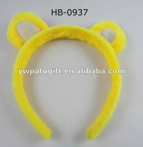 706d6ee0-2b66-11ea-ba5f-0b259349dc2b