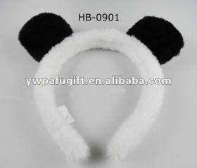 82ec8a60-2b66-11ea-ba5f-0b259349dc2b