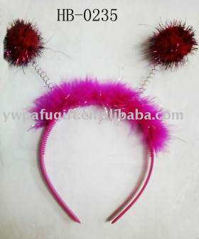 fed5fef0-2b65-11ea-ba5f-0b259349dc2b