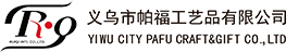 YIWU CITY PAFU CRIFT&GIFT CO., LTD.